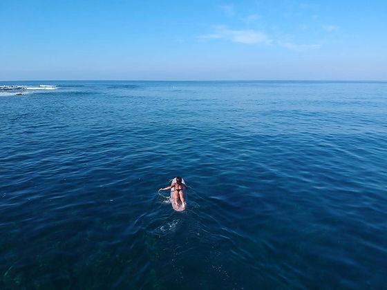 surfing the point.jpg