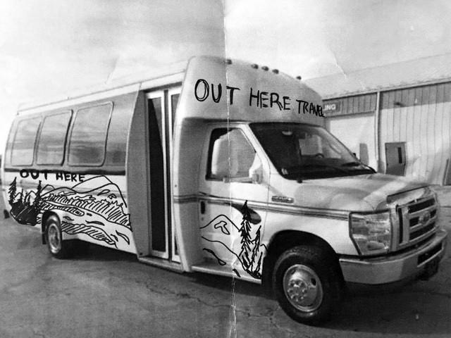 Bus Decal OutHereTourbusDesign-V1.jpg