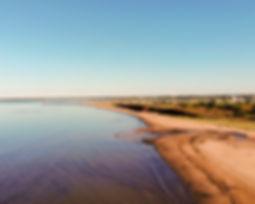 Best Travel Beach Canada in PEI Rustico for Adventure Trips