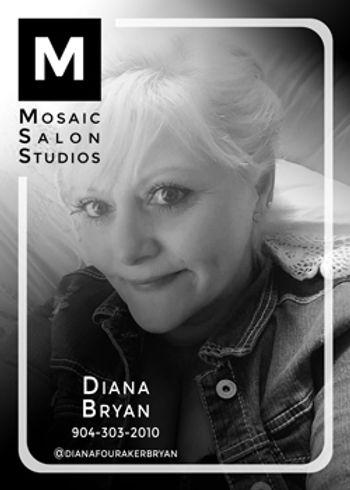 2020_door_design_Diana.jpg