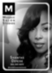 2020_door_design_Shantae.jpg