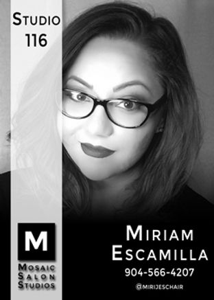 web_116_Door_Miriam.jpg