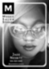 2020_door_design_Jade.jpg