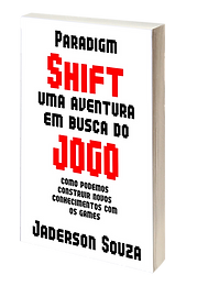 Paradigm Shift 3d cover template.png