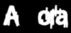 Amora Logo 634x296 Branco com Preto.png
