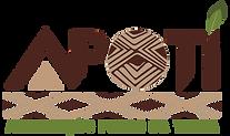 Logo Apoti.png
