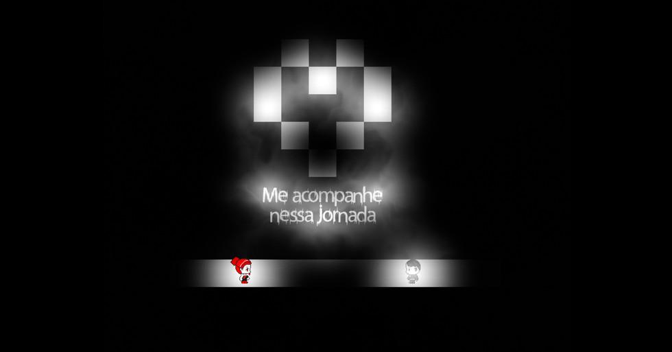 Amora_Screenshot_01_portuguese.jpg