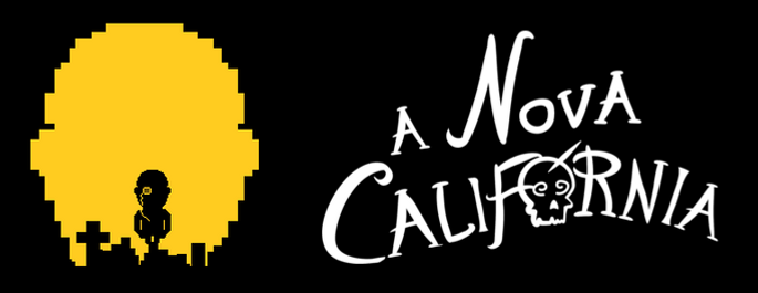 A Nova Califórnia (Disponível na Steam!) 9f3780_d359060ed6044d23960135dc692ebe23~mv2