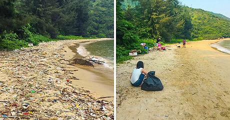 trash challenge.jpg
