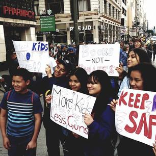 peacekidsprotest.jpg