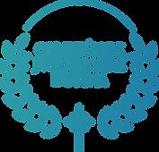 LogoJP.png