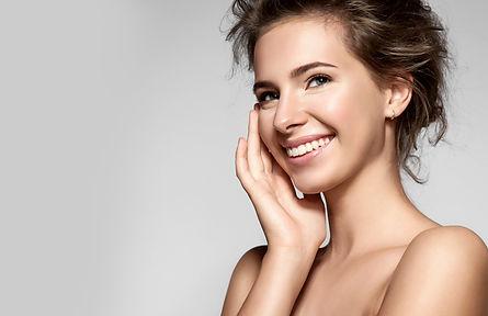 Botox and Facial Filler services In Roswell GA - Vlass DentalCare