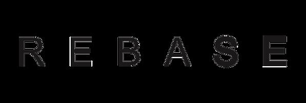 logo-rebase-wh (2).png