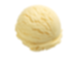 food-groups-indulgences-icecream.png