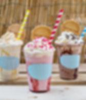 iceicebaby_milkshakes_tiny.jpg