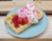 iceicebaby_wafel_tiny.jpg