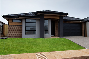 new home build exterior with grass.png