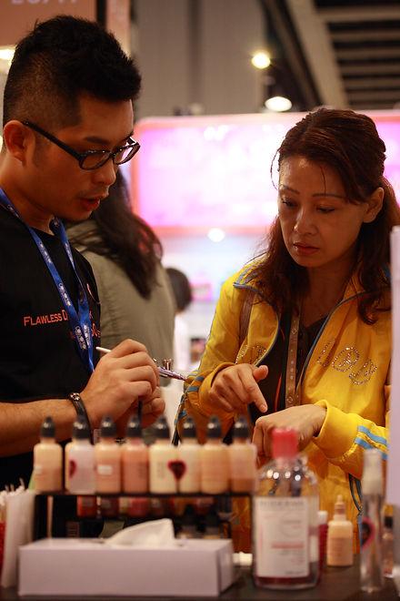 2010 expo052.JPG