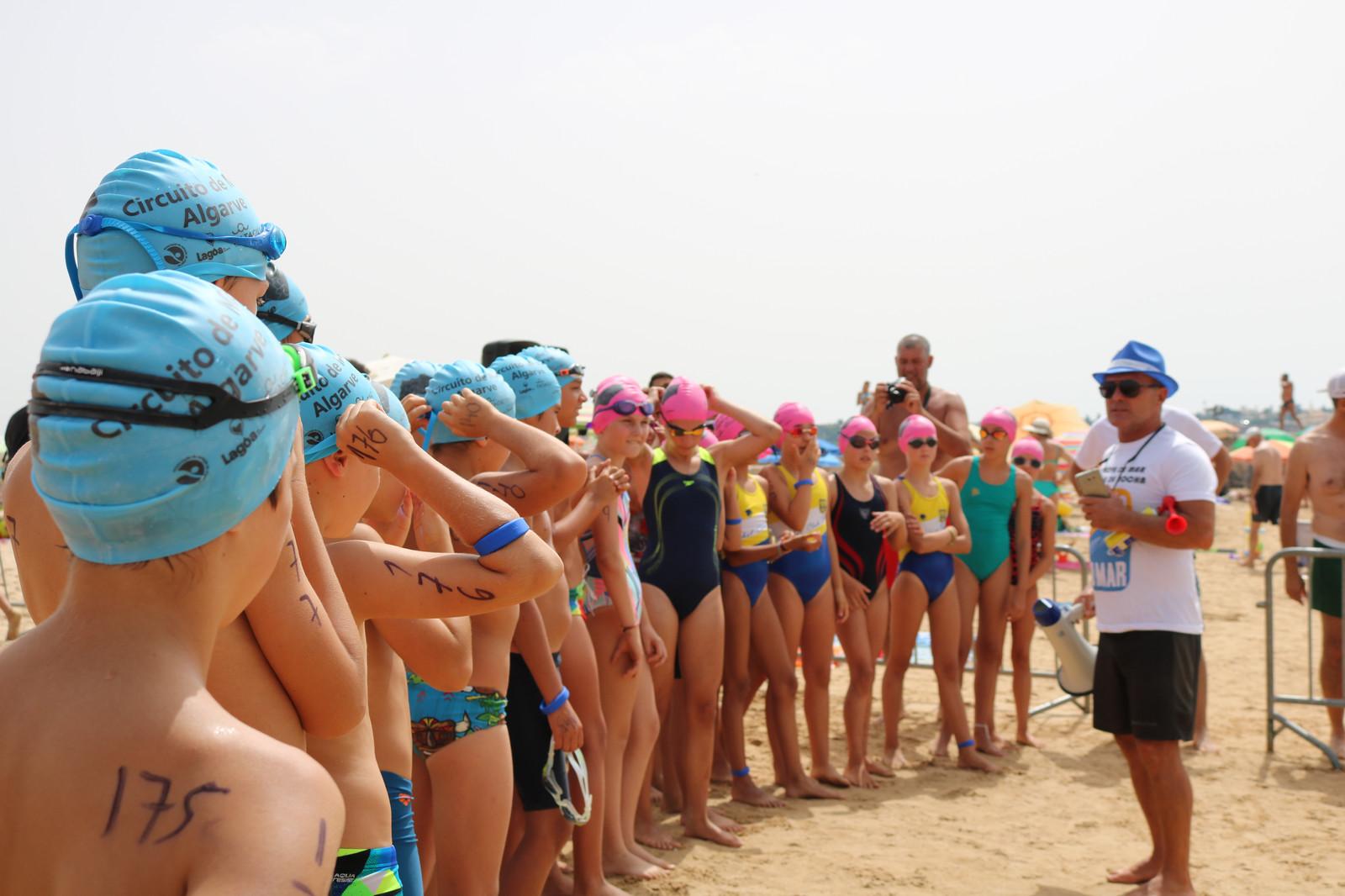 Circuito Algarve : Ata associação de turismo do algarvev de v sports autódromo