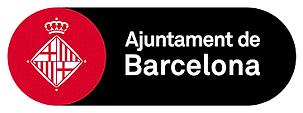 ajuntament-barcelona.png