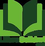 LogoLlibreSolidari.png