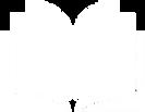 logo%20LLIBRE%20SOLIDARI%20blanc_edited.