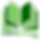 logo LLIBRE SOLIDARI.png