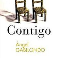 Contigo (Ángel Gabilondo)