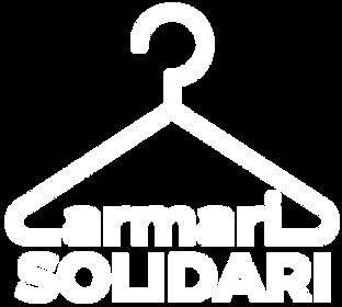 ARMARI-SOLIDARI.png