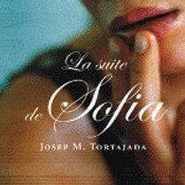 La suite de Sofia (Josep Maria Tortajada Estruch)