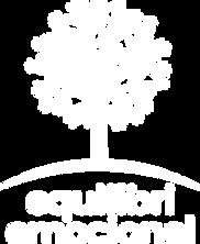 Logo-EquilibrioEmocional(blanco).png