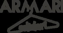 LogoArmariSolidari(lineal).png
