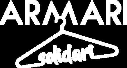 LogoArmariSolidari(linealblanco).png