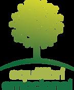 Logo-EquilibrioEmocional(degradado).png