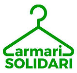 ARMARI-SOLIDARI-VINTED.jpg