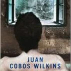 El mar invisible (Juan Cobos Wilkins)