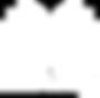 logo LLIBRE SOLIDARI blanc.png
