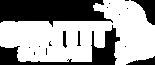 Logo-SentintSolidari(blanco).png