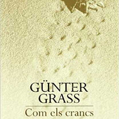 Com els crancs (Günter Grass)