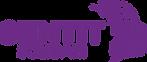 Logo-SentintSolidari.png