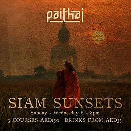 Siam Sunsets-Socials-01.jpg