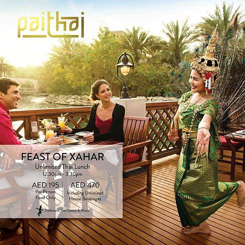 Paithai-222.jpg