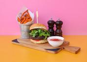 Duck Hook - Main - Vegan Burger 2.jpg