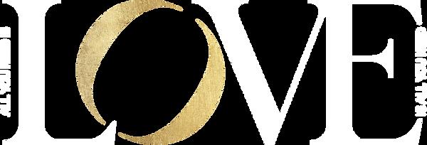 Valentines' logo.png