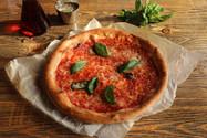 Trattoria - Pizza -Margherita.jpg