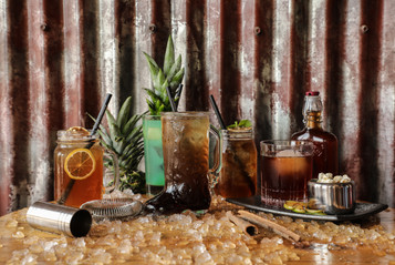 P&B - Drink - July 2020 - 2.jpg