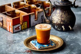 chai karak.jpg