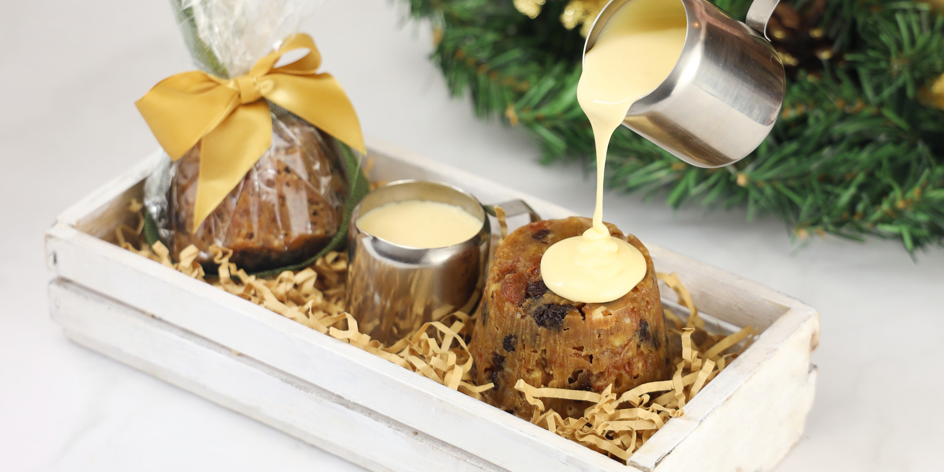 Sarood - Christmas Cake - Pudding 7.jpg