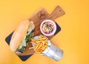 Duck Hook - Sandwich - Beef.jpg