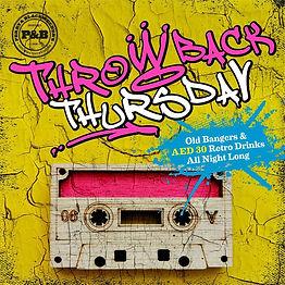 P&B Throwback Thursdays.jpg